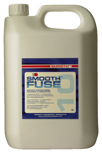 SMOOTH FUSE 5L